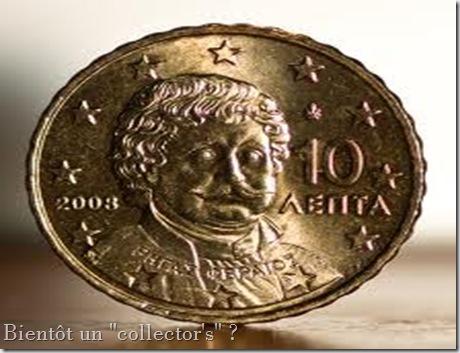 euro grec 2