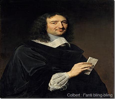 220px-Colbert1666