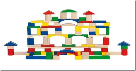 jeu-de-construction-en-bois-goki-j11916