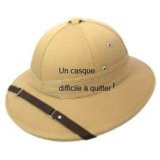Casque-colonial-franaais-