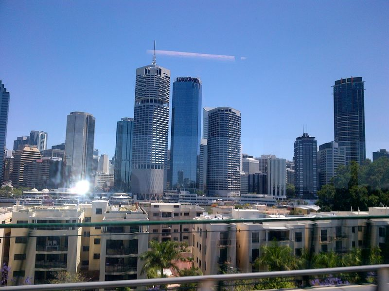 Brisbane-20131004-00222