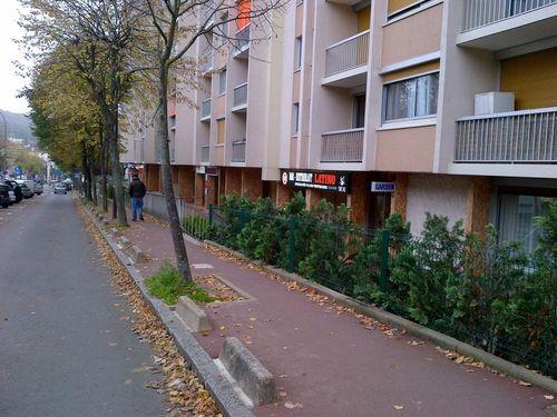 Chaville-20131118-00238