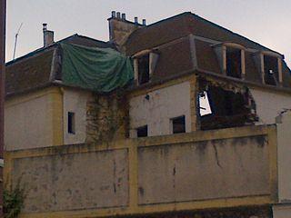 Chaville-20130302-00058