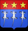 545px-Blason_ville_fr_Chaville_(Hauts-de-Seine)_svg
