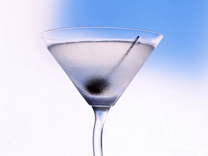 Martini_cocktail_1_1024x768-1