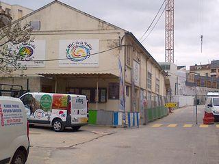 Chaville-20140318-00308 (2)