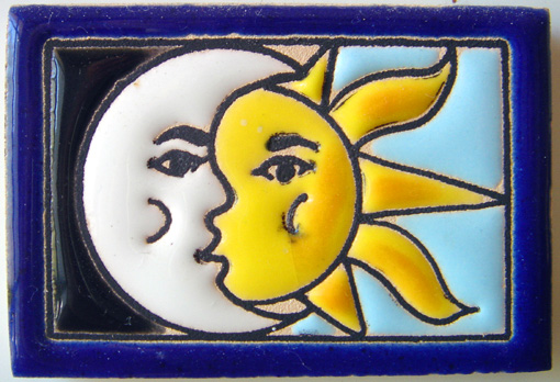Lune-soleil1