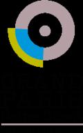 Logo_Gpso_826