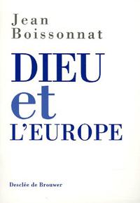 DieuEurope