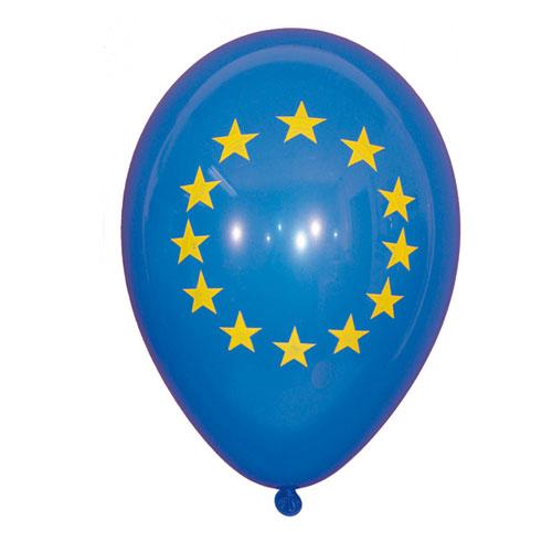 Ballon_drapeau_europe