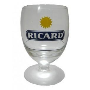 Verre-pastis-ricard-ballon-17-cl