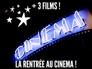 Cinema-Carnac-Morbihan