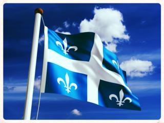 Drapeau-du-Québec.2