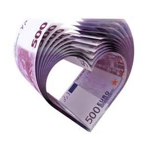 Coeur argent