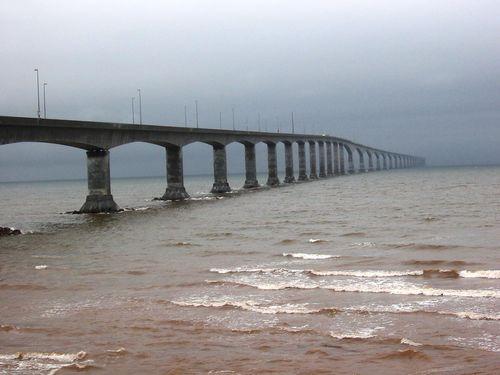 Pont_de_la_Confédération