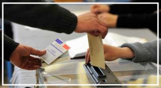 ElectionsUrne14770