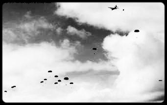 Parachutage 2