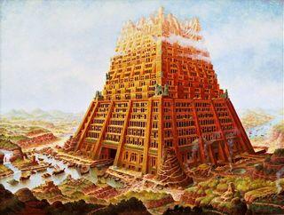 Babel1997